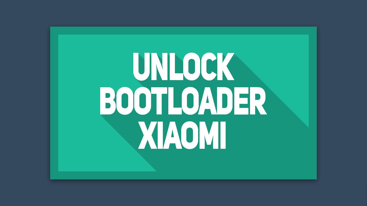 Cara Unlock Bootloader Redmi Note 3 Pro dengan Mudah