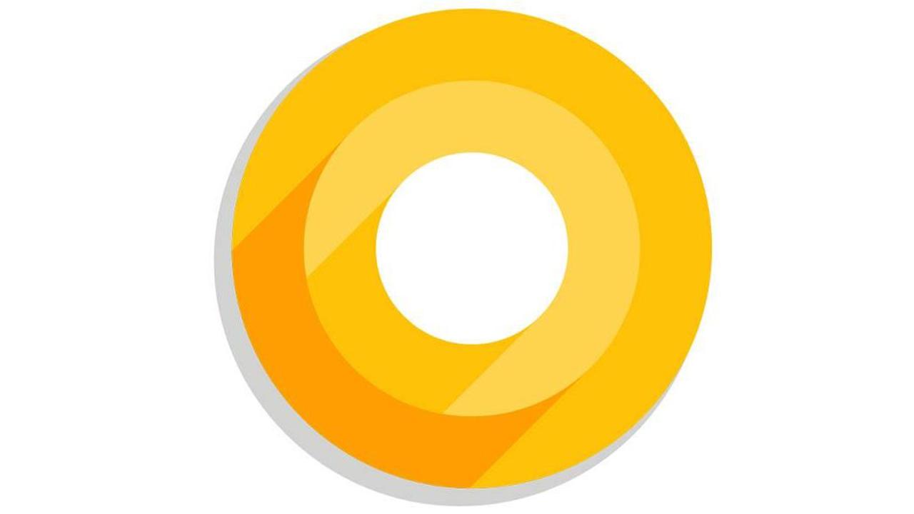 Ini Dia Device Yang Akan Mendapatkan Lineage OS 15.0 Android Oreo