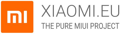 Apa itu Xiaomi eu