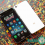 Kumpulan Tema Xiaomi Android Lengkap, Terbaru dan Paling Keren 2018