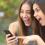 5 Cara Mempercepat Download di Android Termudah