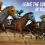 7 Game Balap Kuda di Android Terbaik dan Populer