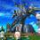 7 Game RPG Offline Android Paling Menantang