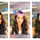7 Filter Instagram Aesthetic untuk Foto Selfie Kekinian